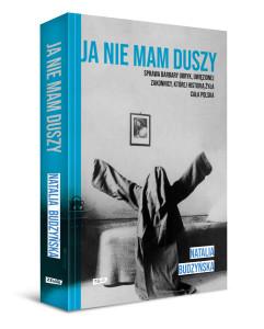 Budzynska_Ja-nie-mam-duszy_3Dgrzb