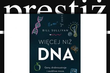 DNA_front-cover
