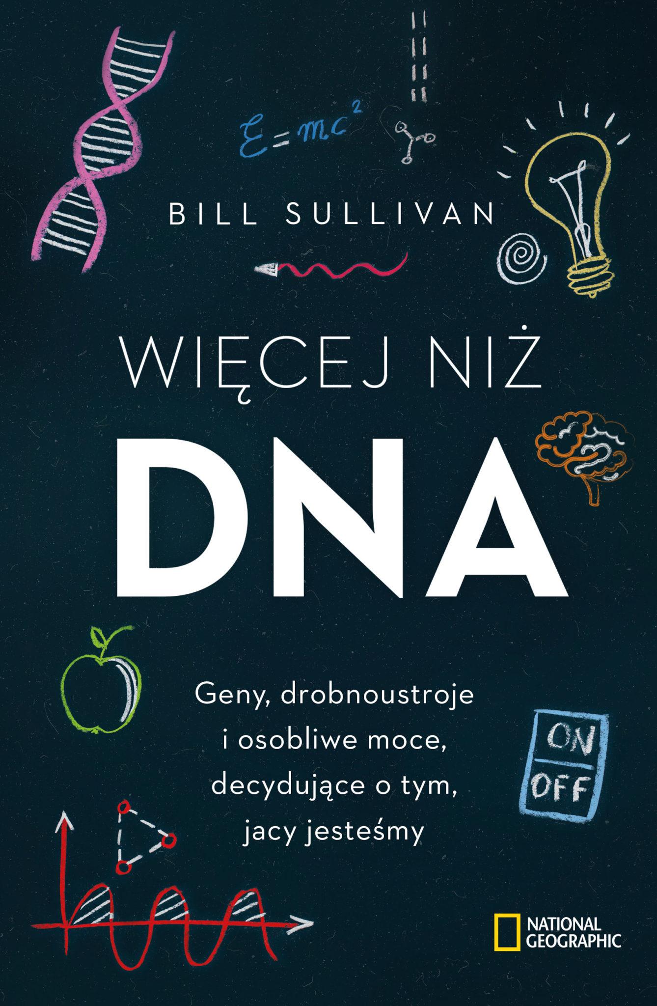 DNA_front