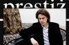 Dominic_Miller1-2006x760-cover