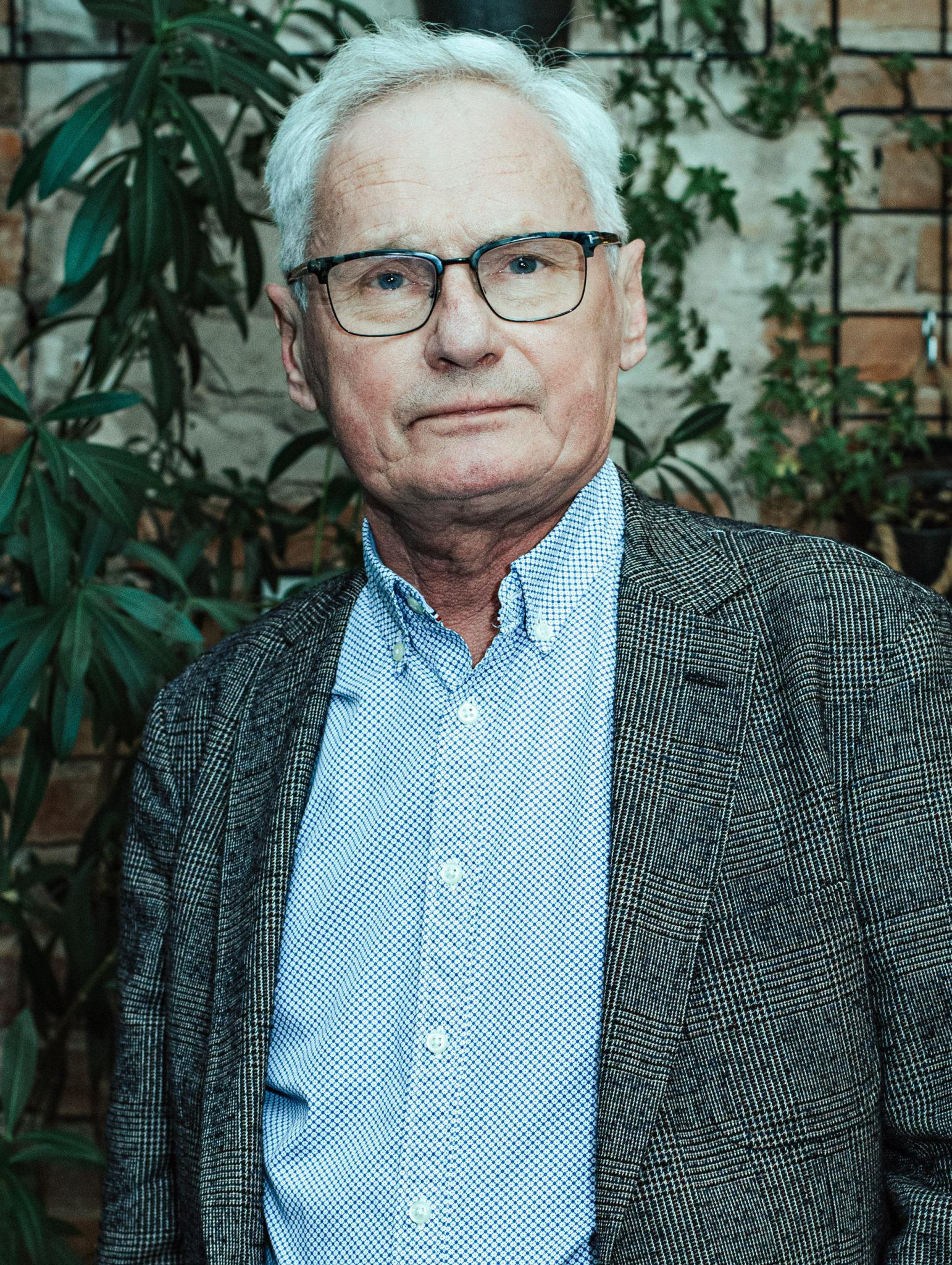 Leszek Kosiński (2)