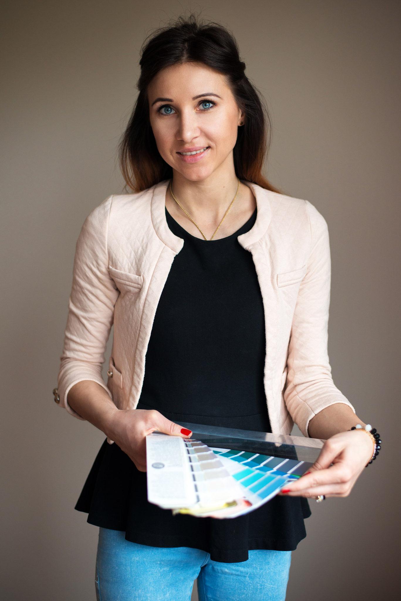 Michalina Okrutna (2)