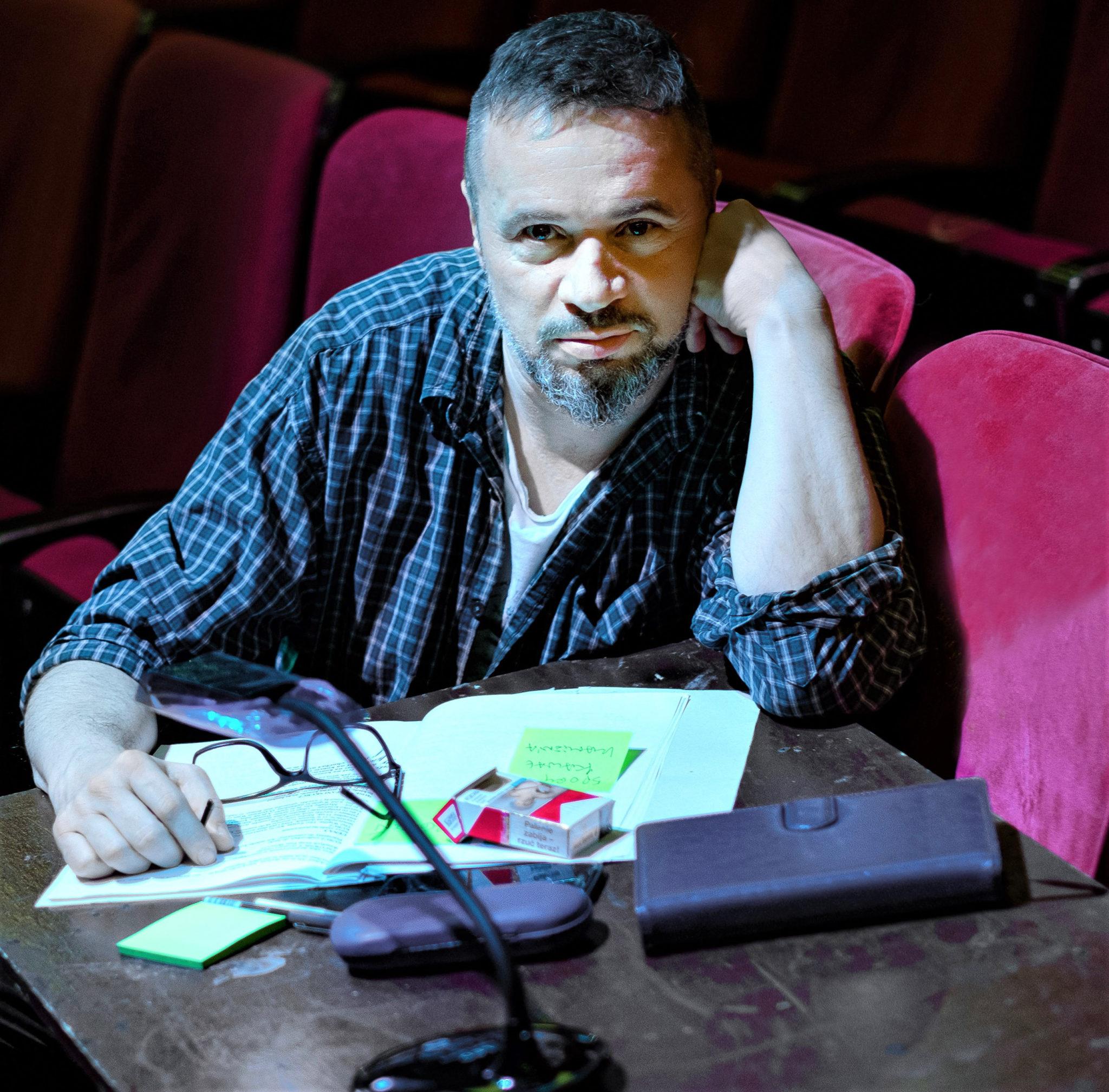 Tomasz Ogonowski (3)