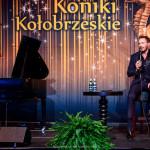 koniki-6247