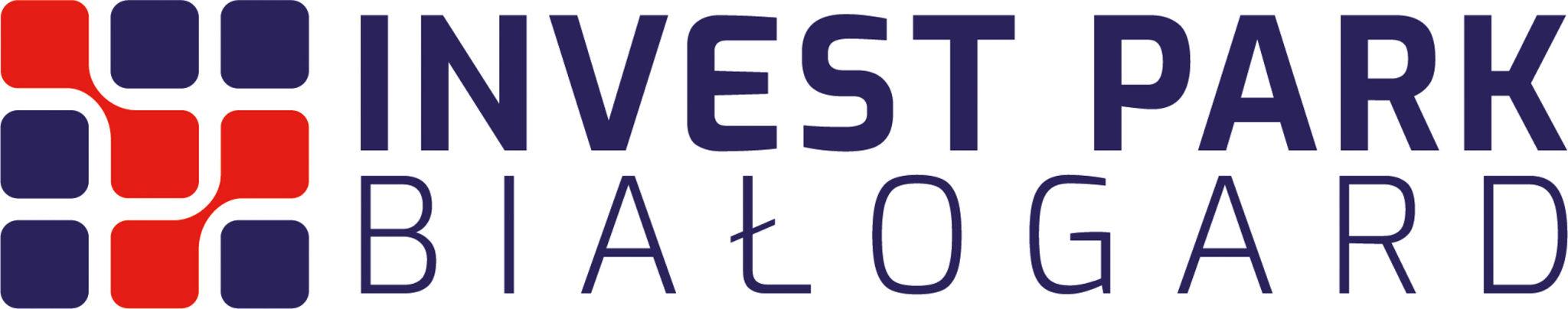 logo_invest_park_cmyk