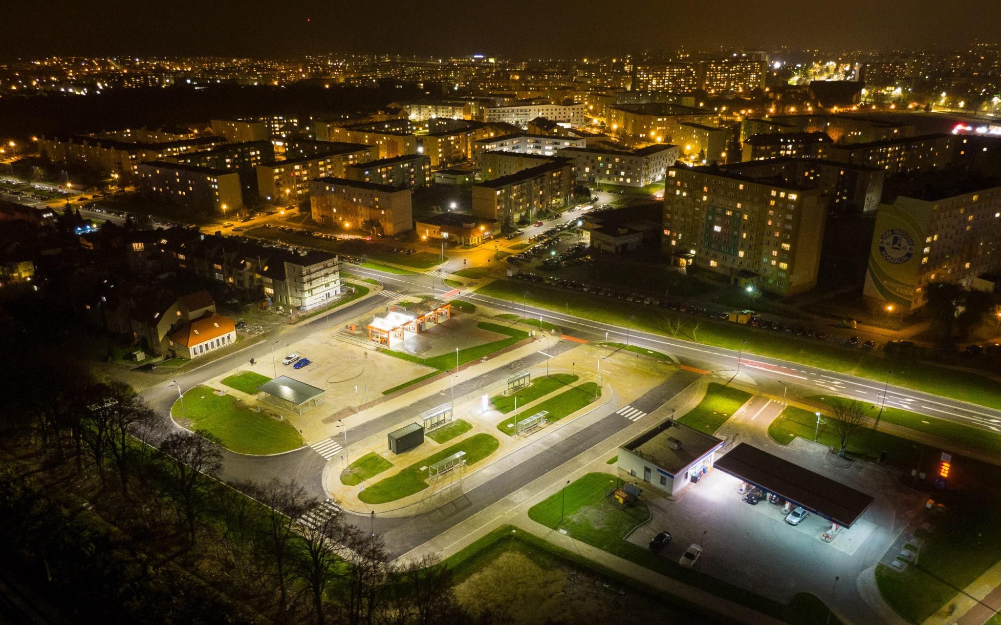 mzk-fot.Marcin-Golik