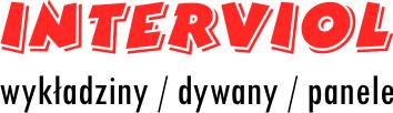 Interviol - logo
