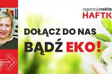 haftkom_prestiz_2020-03_a