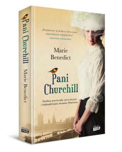 Benedict_Pani-Churchill_3Dgrzb