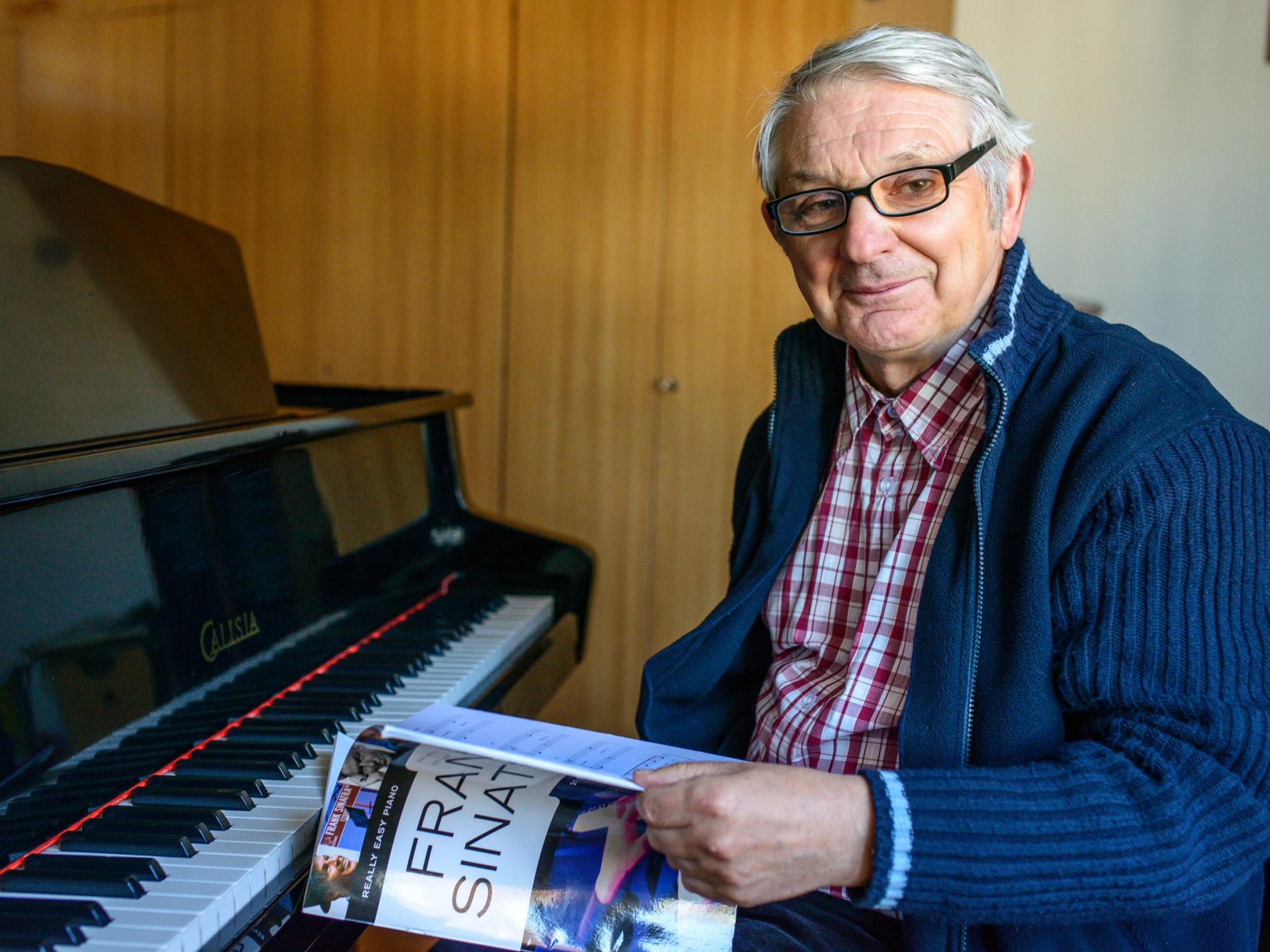 Dariusz Szczeblewski (1)