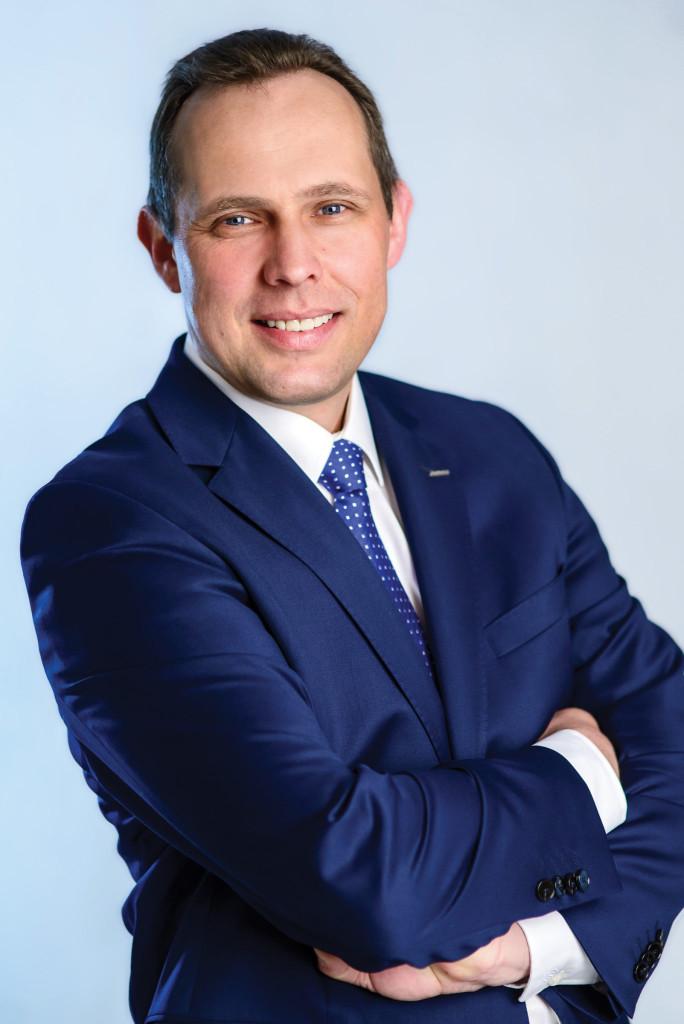 Kamil Dzikiewicz