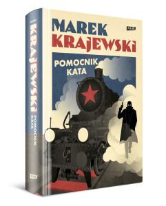 Krajewski_Pomocnik-kata_popr2_3Dgrzb
