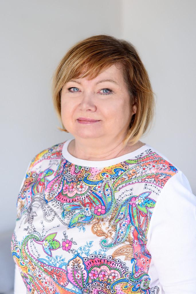 NASI KLIENCI_Elżbieta Renczyńska