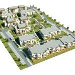 NASZA OFERTA_Franciszkańska_plan osiedla (1)