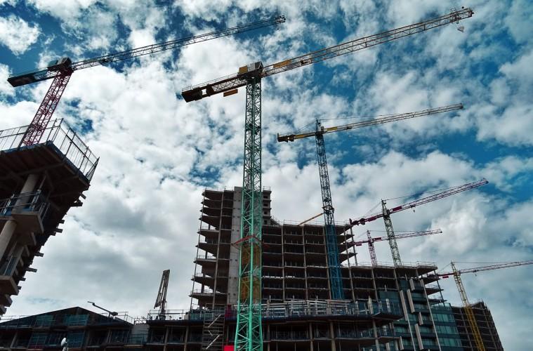 architecture-building-city-concrete-439416
