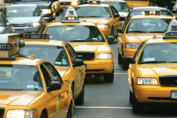 taxisinnewyork960