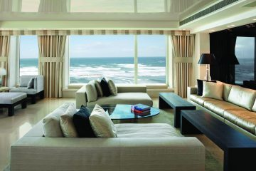 Luxury-Apartment-on-the-beach-by-Daniel-Hasson-02
