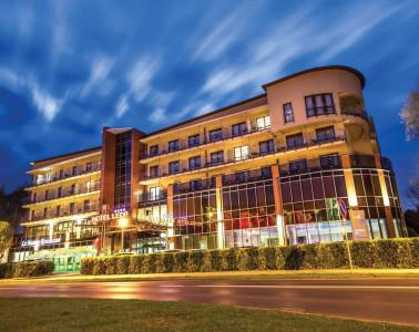 hotel_leda_spa_033