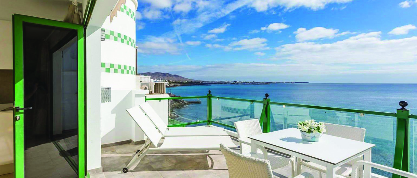 sea-breeze-apartment_71498_980154698