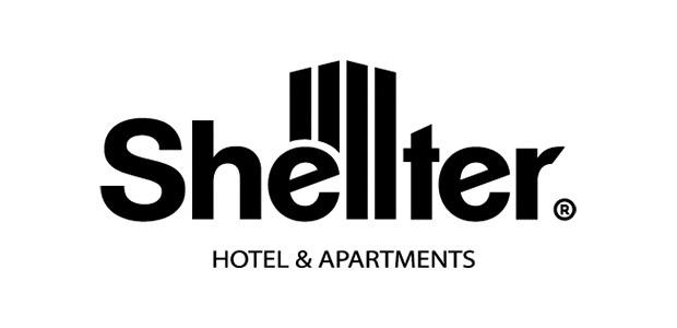 shellter-1