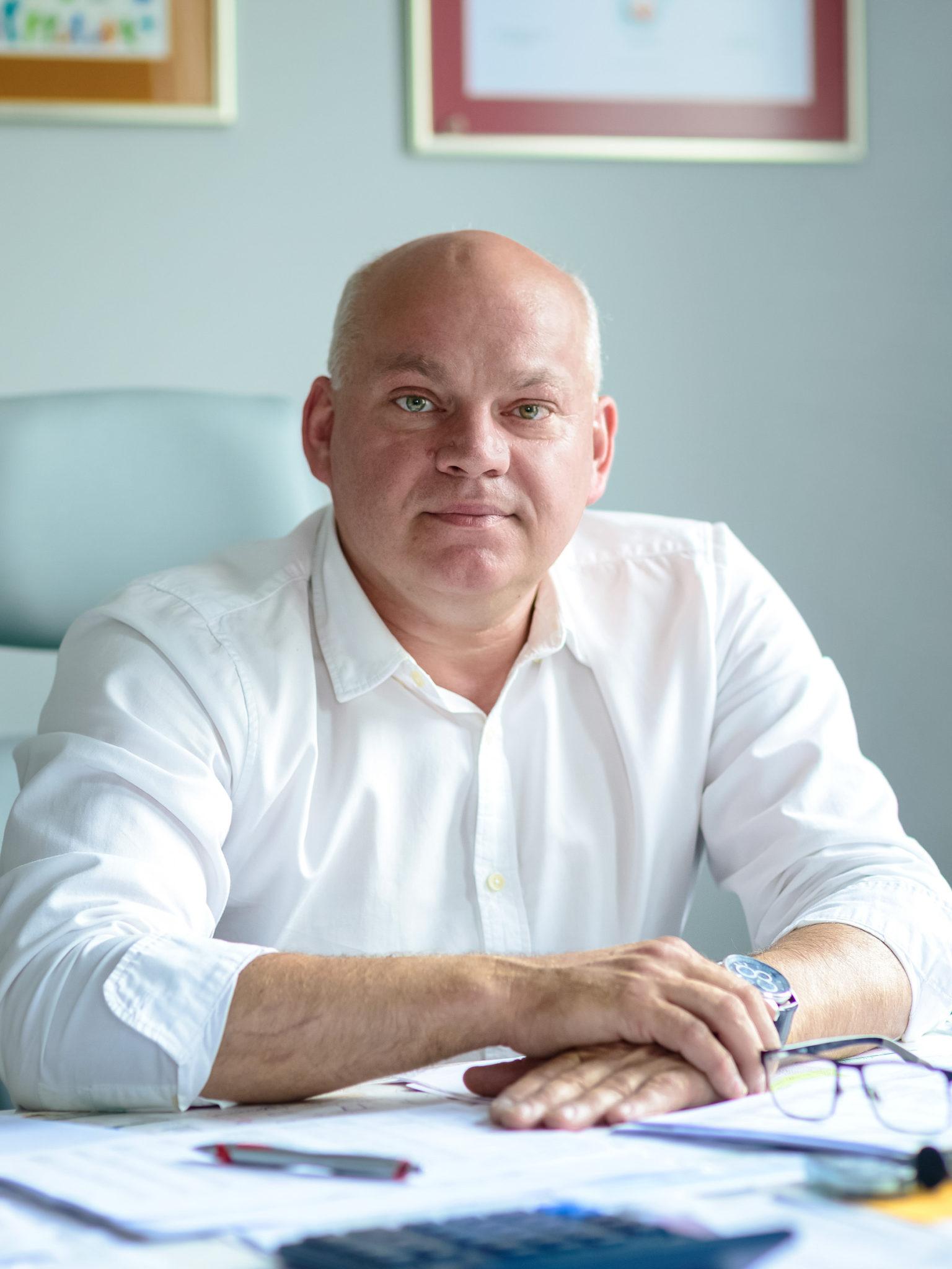Andrzej Hondo 2