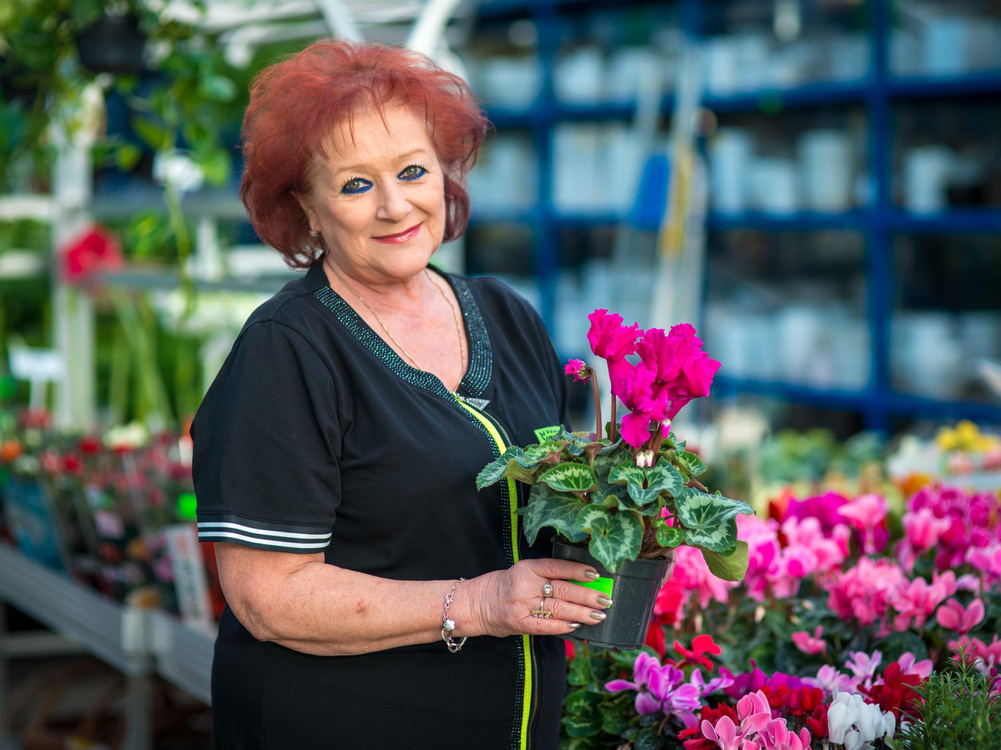 Magdalena Żulicka