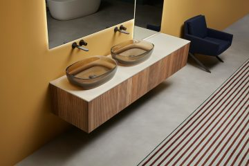 Mood-Design_antoniolupi BINARIO12 Legno 01