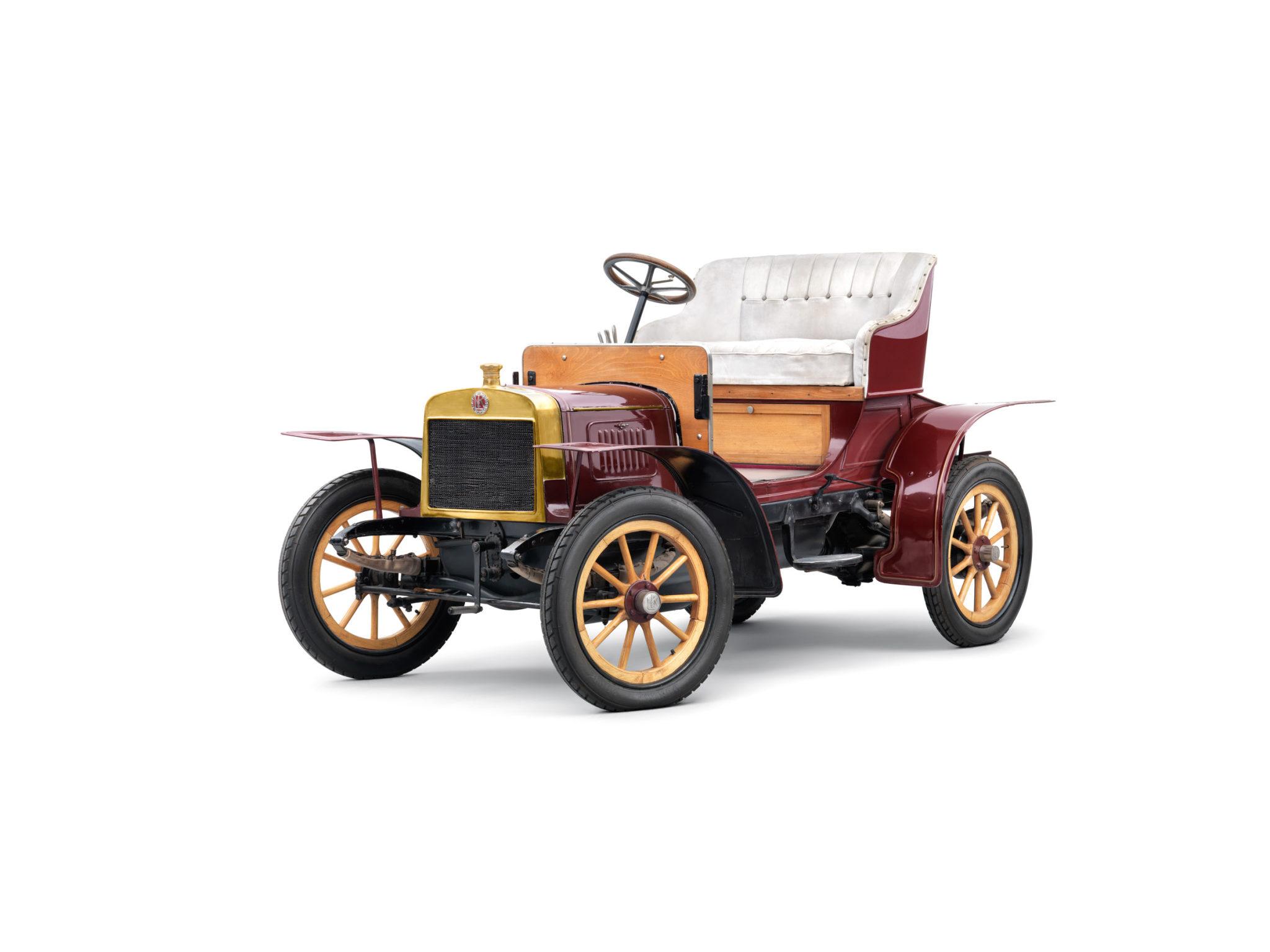 1906_lk-voiturette-a-1