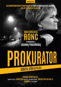Podgorska_Prokurator_2020