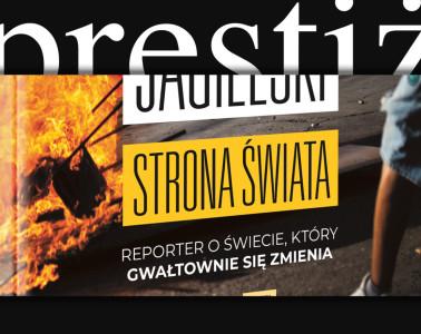cover-1sad0qw12