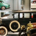 muzeum skody (1)