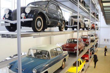 muzeum skody (10)