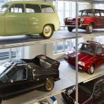 muzeum skody (11)