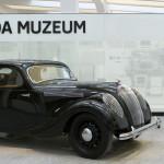 muzeum skody (12)
