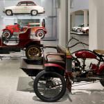 muzeum skody (2)
