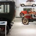 muzeum skody (4)
