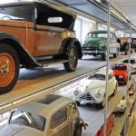 muzeum skody (6)