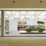 muzeum skody (8)