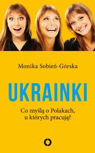 okladka_UKRAINKI_f-