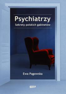 Pagowska_Psychiatrzy_popr2_1000pcx