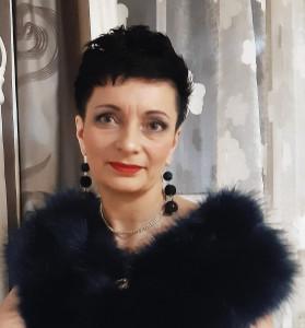 Anna Iwanisik~2