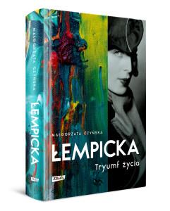 Czynska_Lempicka_3Dgrzb