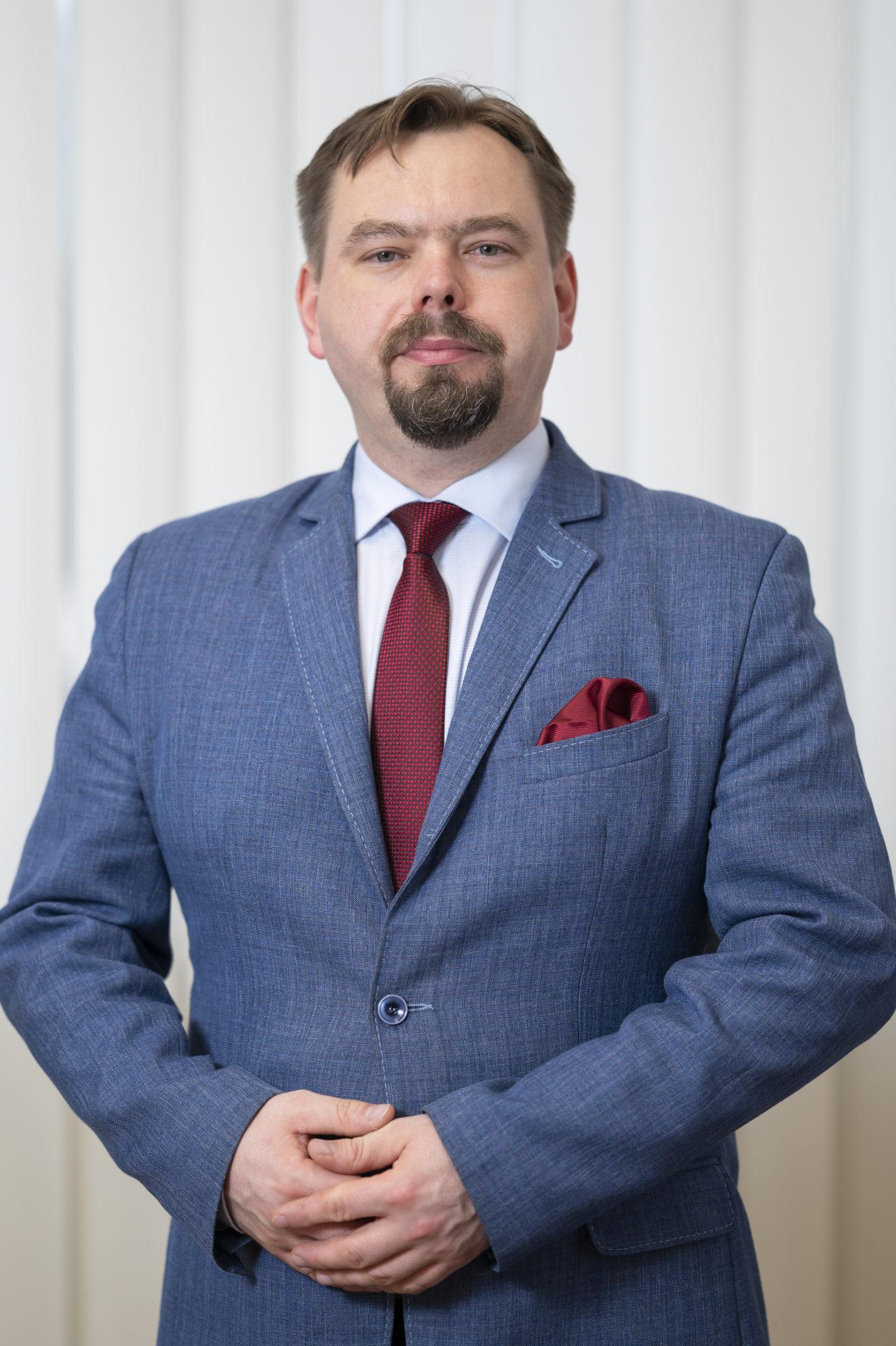 Michał Polak (4)