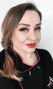 Monika Rudnicka_