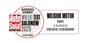 Naklejki_AS_WTS 2020_Mojsiuk
