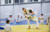 PRESTIZ_sportowcy-65997