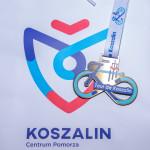 Tour De Koszalin magazyn (18)
