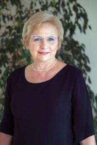 Wanda Stypułkowska 2020_3