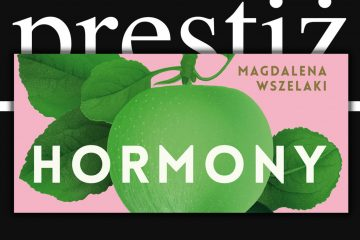 Wszelaki_Hormony_1000pcx-cover