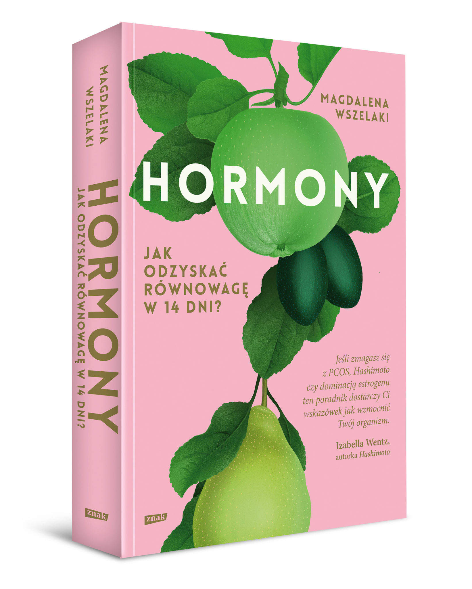 Wszelaki_Hormony_3Dgrzb
